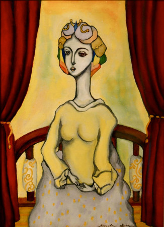 王女の夢ver1