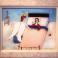 「天使のいる病院」(ご売約済み)