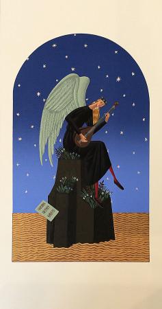 「天使の調べシリーズ2」