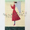 「春の旋律」