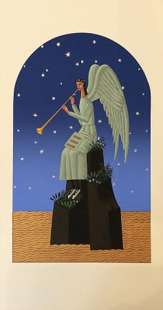 「天使の調べシリーズ3」