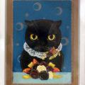 「Gâteau au chocolat〜Noir〜」