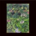 THE Art Works Vol.25 「一冊まるごと 松江 利恵」