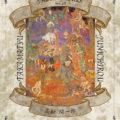THE Art Works Vol.28 「一冊まるごと 高松潤一郎」