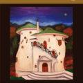月刊ArtWorks1月号Vol.14 「一冊まるごと 小原聖史 Part2」