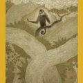 月刊ArtWorks4月号Vol.17 「一冊まるごと 榎俊幸 part2」