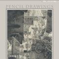 月刊ArtWorks3月号Vol.4 「一冊まるごと土田圭介」