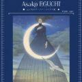 THE Art Works Vol.29 「一冊まるごと 江口あさ子」