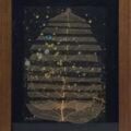 「星の金貨」松江比佐子