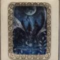 「奇跡の使者」淕月