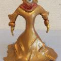 栄光の女神 小原聖史