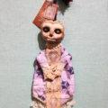 puppet doll Ⅰ / tanna