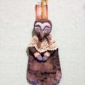puppet doll Ⅴ / tanna