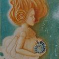 月海姫/葵