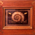 「Time Travel」上渕翔