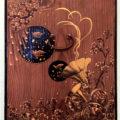 「花音の扉」上渕翔