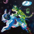 15「星採集」/加藤智子