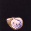 「 勇気の未来 」 Katsu.AOE