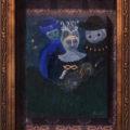 森の精霊達のマスカレード/タニガワマリコ