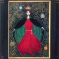 「夜の女王」/小原聖史