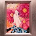 花と咲く-wish-/勝山千鶴
