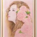 乙女椿〜控えめな愛〜/しいにゃん