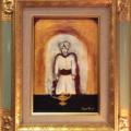 アラジンと魔法のランプ/小原聖史